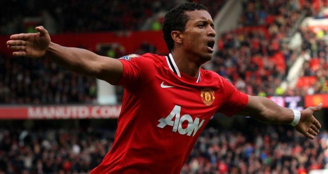 Nani-Manchester-United-vs-Aston-Villa_2750127