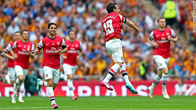 140517183334-fa-cup-final-cazorla-horizontal-gallery